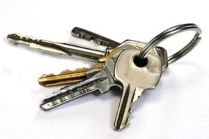 Locksmith Bristol for your every security installation assistance requirement