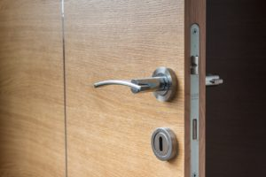 Locksmith Bristol with the right tools and products for every situation