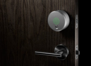 The lock technology you need from locksmith Bristol