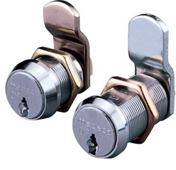 The right lock type for the circumstance with your locksmith Bristol