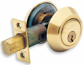 understanding home security with your locksmith Bristol