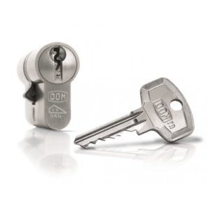 all things security you will ever need from a locksmith