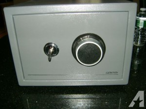 home security safe with your locksmith bristol