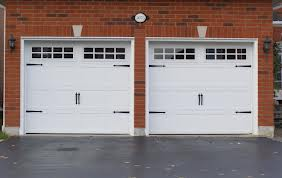 bristol garage doors