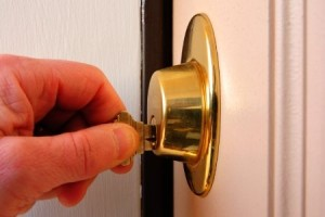 locksmiths bristol lock checks for all your entrances