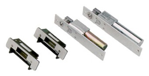parts that make up your wonderful locksmith