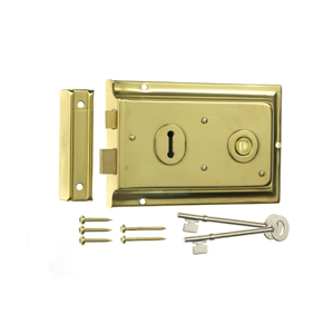rim lock locksmiths