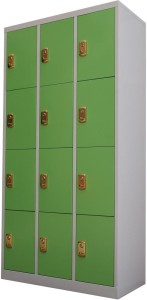 your locksmith can help you with locker solutions