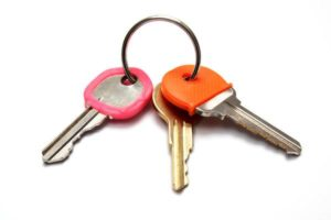 Locksmith Bristol